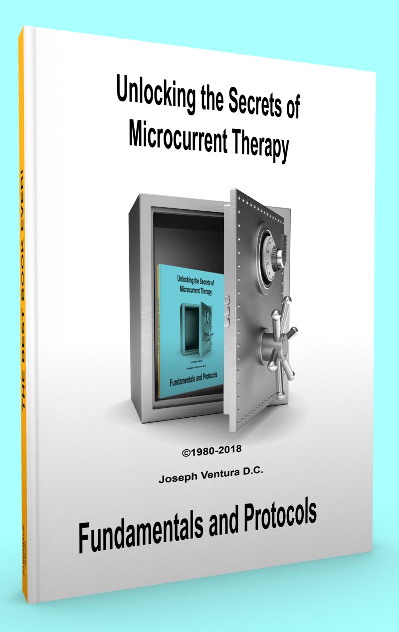 2017-micro-book-.png