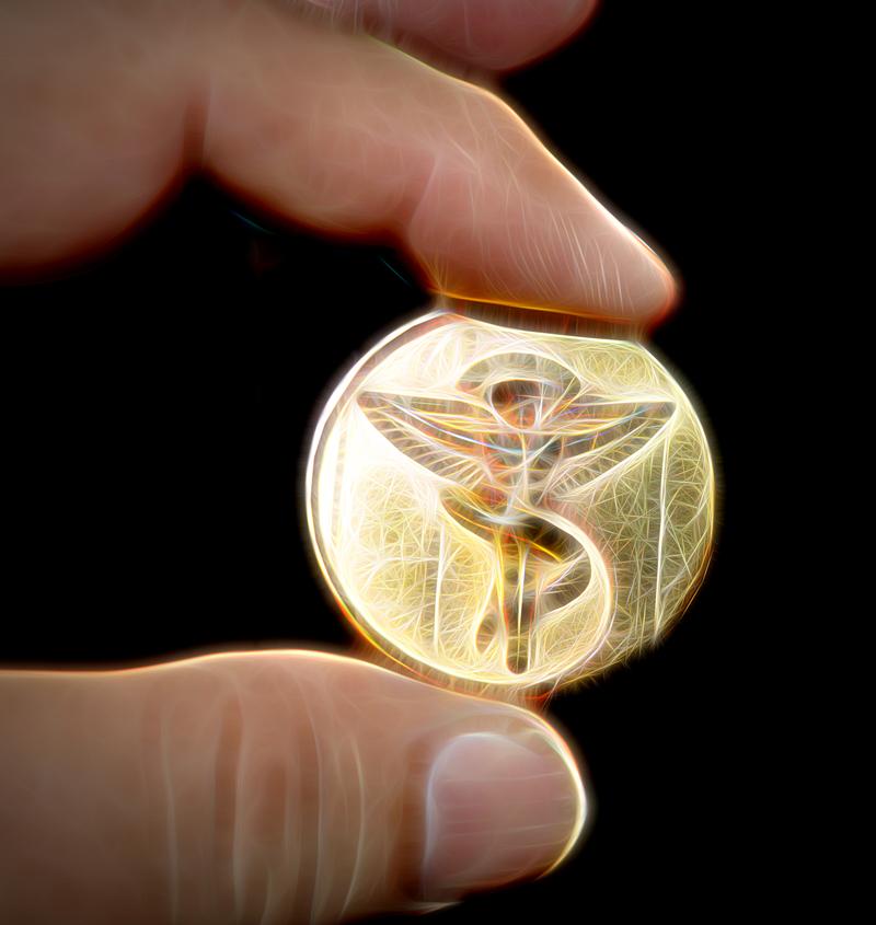 lucky-coin-1small.jpg