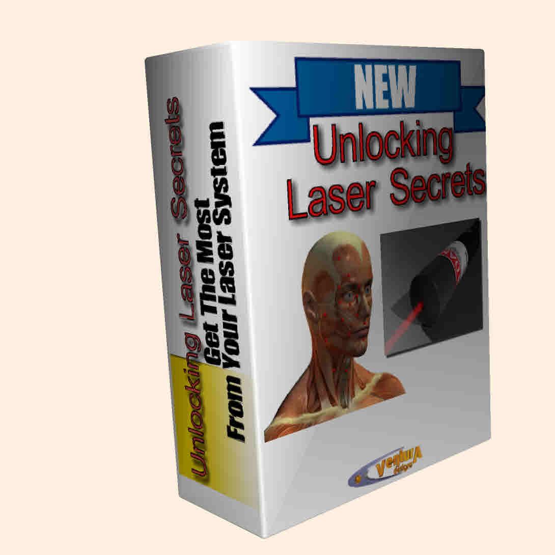 unlocking-laser-box-000.jpg